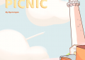 A Sweet Picnic