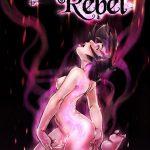 Ariel Rebel Comic Parte 3