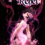 Ariel rebel 3 español