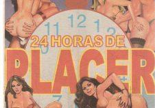 Relatos porno del sofá del placer 14