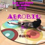 Los aerobicos de mama Y3df