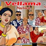 Velamma 20