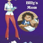 Un cuento para la mama de billy