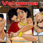 Velamma 26