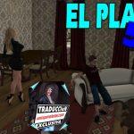 El plan 5 Y3df parte 1