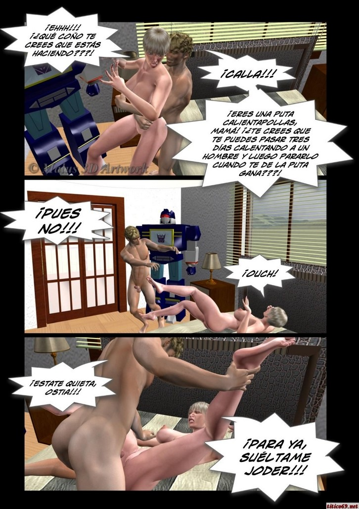 Incest Tales 2