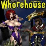Tales de whorehouse