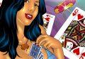 Savita Bhabhi 36 Juego de Poker