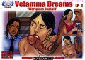 Velamma dreams 2
