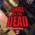 Anal of the Dead