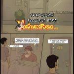 Makoto The Massage Experience