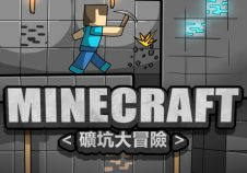 -Dr- Bug- Minecraft XXX
