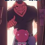 Dandy Demons – Chapter 4 Work