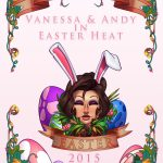 Easter 2015 Taboolicious