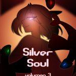 Silver Soul 3 – Pokemon Parte 1